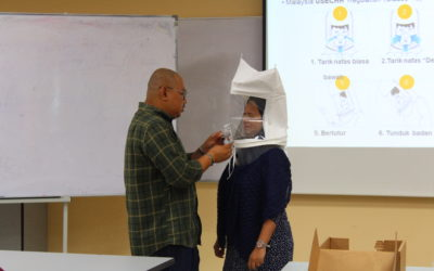 Safety & Health at Workplace Seminar