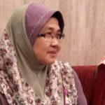 Reflections on an Academic Career: An Interview with Dr Subariah Ibrahim