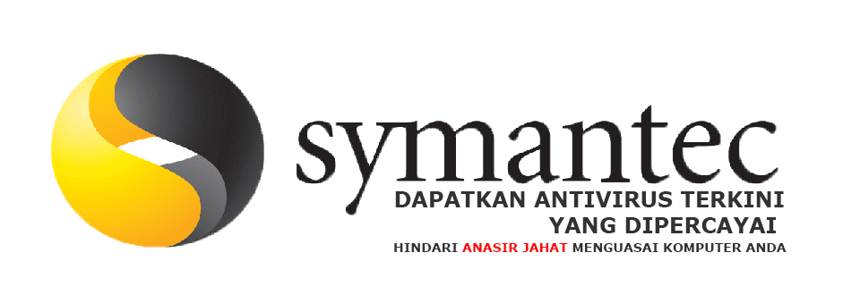 Cara download Antivirus Symantec Endpoint Protection 14
