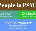 A flash view of PSM