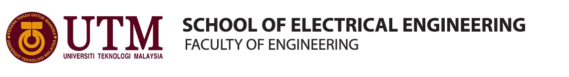 Official Web Portal of School of Electrical Engineering