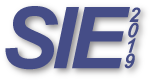 Sustainable & Integrated Engineering International Conference (SIE 2019)