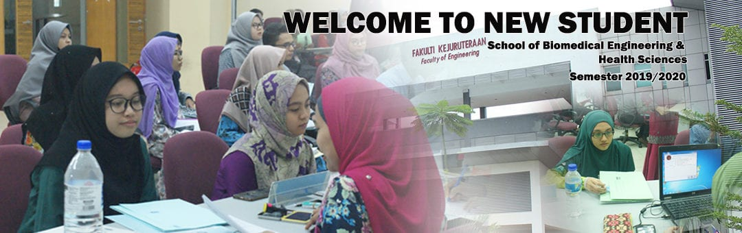 Welcome to all new student to SKBSK