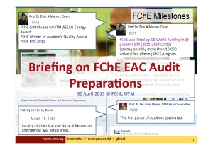 FChE-5year-Brief-UG-30April2013-thumbnail