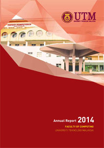 annual-report-2014-cover