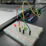 Arduino Programming ToT Workshop | IASRG