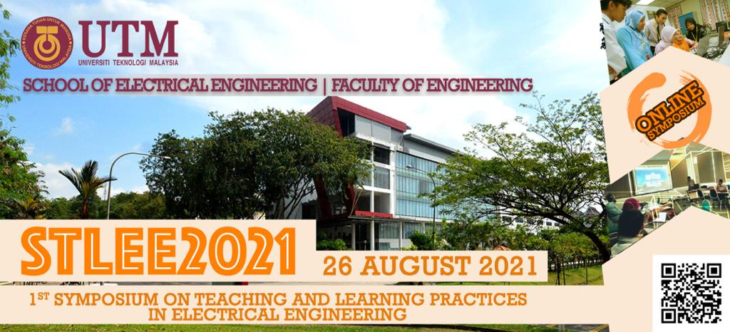 SYMPOSIUM ON TEACHING AND LEARNING PRACTICES IN ELECTRICAL ENGINEERING