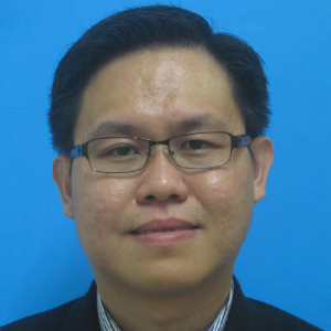 Dr.Siow Chee Loon