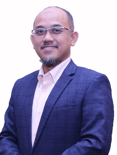 Prof. Dato' Ir. Dr. Mohammed Rafiq Bin Abdul Kadir