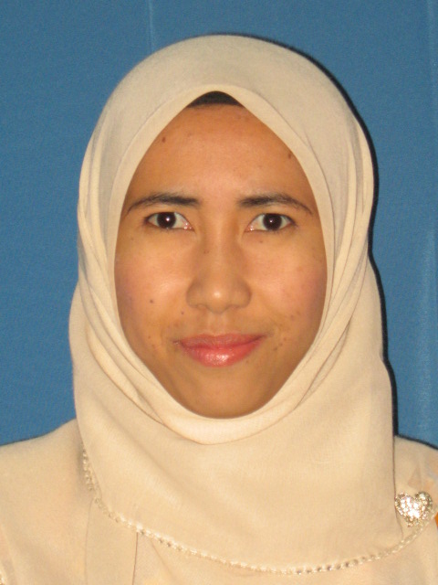 Mrs. Norliza binti Abd Rahim