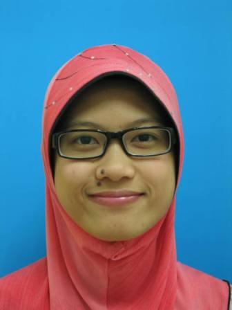 Mrs. Radiah binti Mohd Alip