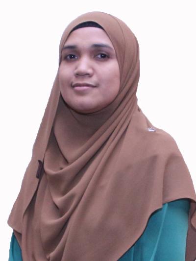 Prof. Madya Dr. Roshanida binti A.Rahman