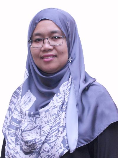 Prof. Ir. Dr. Sevia Mahdaliza Bt. Idrus Sutan Nameh