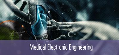skel-biomedic