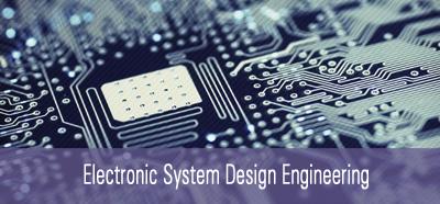 skel-electronic-system